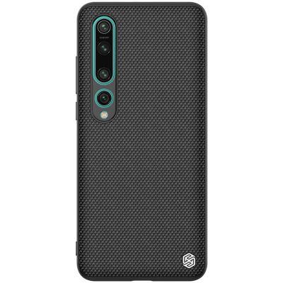 Nillkin Textured Case для Xiaomi Mi10/Mi10 Pro