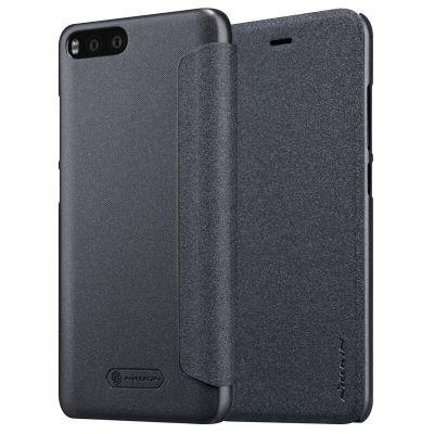 Nillkin Sparkle для Xiaomi Mi 6 Grey (Серый)