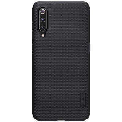 Клип-кейс Nillkin для Xiaomi Mi 9 Черный