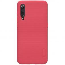 Клип-кейс Nillkin для Xiaomi Mi 9 SE Красный