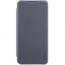 Nillkin Sparkle для Xiaomi Mi 9 Серый