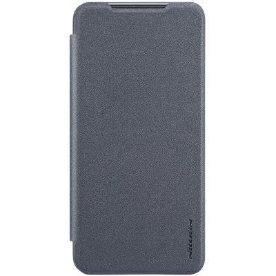 Nillkin Sparkle для Xiaomi Mi 9 SE Серый