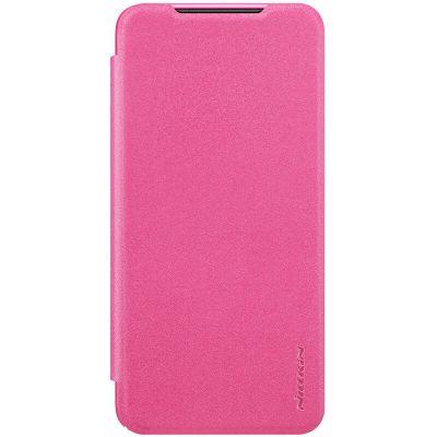 Nillkin Sparkle для Xiaomi Mi 9 SE Розовый