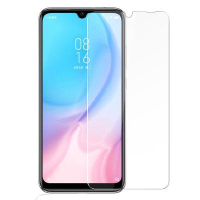 Защитное стекло Nillkin H+ для Xiaomi Mi9 Lite
