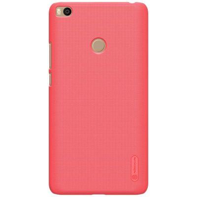 Клип-кейс Nillkin для Xiaomi Mi Max 2 Красный