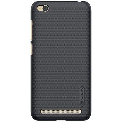 Клип-кейс Nillkin для Xiaomi Redmi 5a Черный