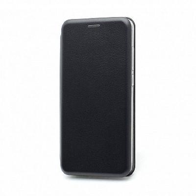 Чехол-книжка для Xiaomi Mi 8