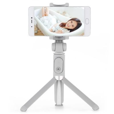 Монопод  Xiaomi Mi Selfie Stick Tripod White