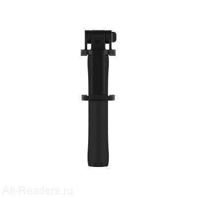 Монопод Xiaomi Bluetooth Mi Selfie Stick 2 Black