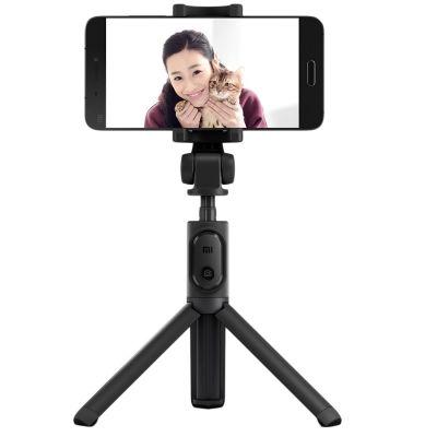 Монопод  Xiaomi Mi Selfie Stick Tripod Black