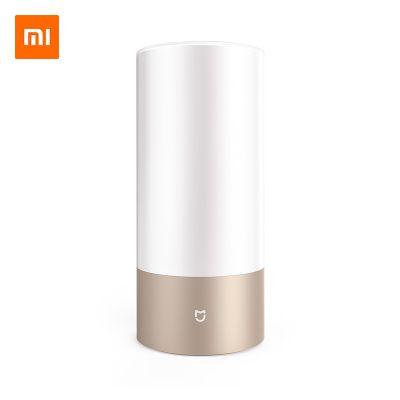 Умная лампа Xiaomi Mi Bedside