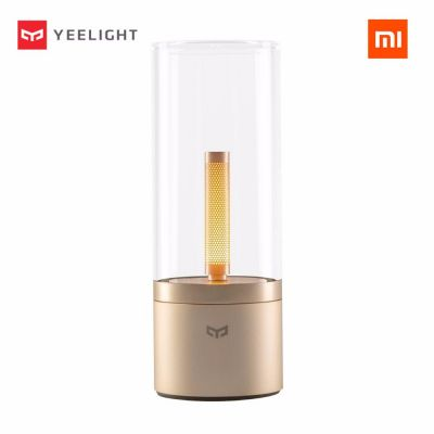 Настольная лампа Mi Yeelight Ambience