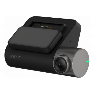 Видеорегистратор Xiaomi 70Mai Smart Dash Cam PRO (Midrive D02) EU