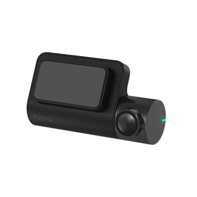Видеорегистратор Xiaomi 70Mai Dash Cam 2 Midrive D05 EU