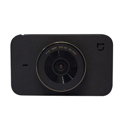 Видеорегистратор Xiaomi Mi Dash Cam 1S (EAC)
