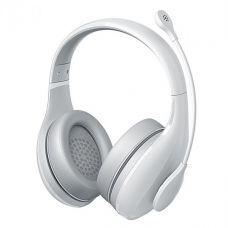 Беспроводные наушники Xiaomi Wireless Bluetooth K-song