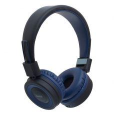 Беспроводные наушники Hoco W16 (Blue)