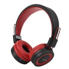 Беспроводные наушники Hoco W16 (Red)