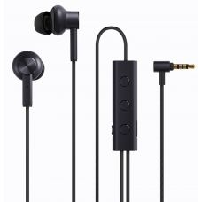 Гарнитура Xiaomi Mi Noise Canceling Black