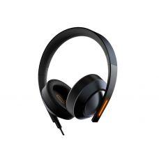 Игровые наушники Xiaomi Mi Gaming Headset Black