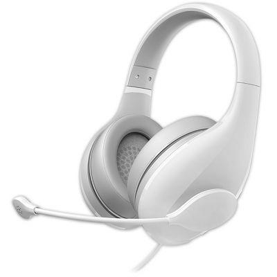Наушники Xiaomi Wired Headphone K-song
