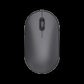 Беспроводная мышь Xiaomi MiJia Air HM01 Black
