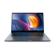 Ноутбук Xiaomi Mi Notebook Pro (15,6'', Core i7, DDR4 8Gb, MX150, SSD 256Gb)