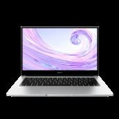Ноутбук Huawei MateBook D14 (AMD Ryzen 5/ 256Gb/ 8Gb)