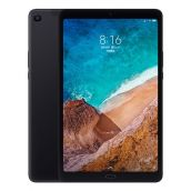 Планшет Xiaomi MiPad 4 Plus 64Gb Black (Черный) LTE