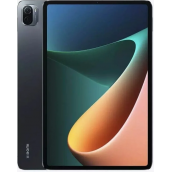 Планшет Xiaomi Pad 5 6/128Gb Gray (Серый)