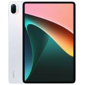 Планшет Xiaomi Pad 5 6/128Gb White (Белый)