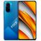 Смартфон Xiaomi Poco F3 NFC 6/128 Gb Ocean Blue (Синий)