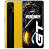 Realme GT 5G 8/128GB Racing Yellow (Желтый)