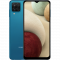 Samsung Galaxy A12 3/32 Gb Blue (Синий)