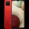 Samsung Galaxy A12 3/32 Gb Red (Красный)
