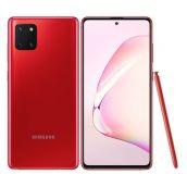 Samsung Galaxy Note 10 Lite 6/128 Gb Red (Красный)