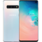 Samsung Galaxy S10 8/128 Gb White (Перламутр)
