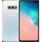 Samsung Galaxy S10E 6/128 GB White (Перламутр)