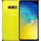 Samsung Galaxy S10E 6/128 GB Yellow (Желтый)