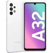 Samsung Galaxy A32 4/64 Gb Violet (Лаванда)
