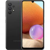 Samsung Galaxy A32 4/64 Gb Black (Черный)