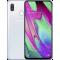 Samsung Galaxy A40 (2019) 4/64 Gb White (Белый)