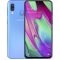 Samsung Galaxy A40 (2019) 4/64 Gb Blue (Синий)