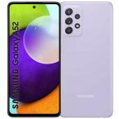 Samsung Galaxy A52 8/256 Gb Violet (Лаванда)