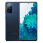 Samsung Galaxy S20FE 6/128Gb Синий (Blue)