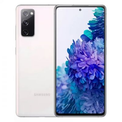 Samsung Galaxy S20FE 6/128Gb Белый (White)