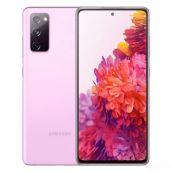 Samsung Galaxy S20FE 6/128Gb Лаванда (Lavender)