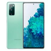 Samsung Galaxy S20FE 6/128Gb Мята (Green)