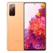 Samsung Galaxy S20FE 6/128Gb Оранжевый (Orange)