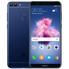 Смартфон Huawei P Smart 32Gb (синий)